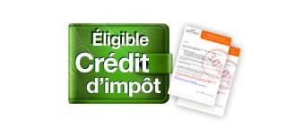 credit_impots-320x152
