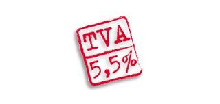 logo-tva-320x152-320x152