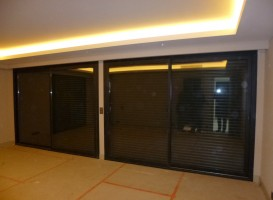 menuiserie-aluminium-saint-jean-interieur
