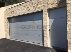 porte-garage-sectionnelle