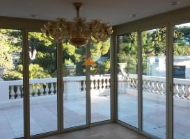 veranda-saint-jean