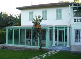 veranda-toiture