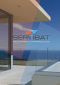 brochure-servibat-2015