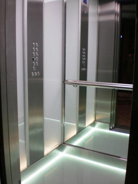 dalles de verre pour sol ou plafond installation sur mesure nice. Black Bedroom Furniture Sets. Home Design Ideas