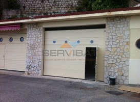porte-garage-portillon
