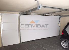 porte-garage-sectionnelle-nice
