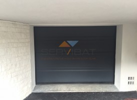 porte-garage-villefranche