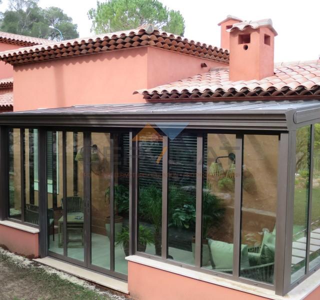 veranda-alu-schuco