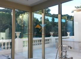 veranda-aluminium-saint-jean