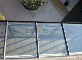 veranda-vitrage-toiture