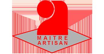 Maitre_Artisan