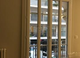 Fenêtre en PVC à Nice