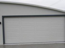 garage-door411