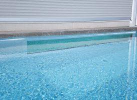 hublots_de_piscines_411