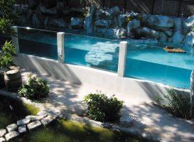 hublots_de_piscines_511