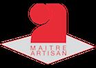 Logo Maître Artisan Servibat