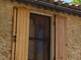moustiquaire-fenetre-coulissante-mariton_1_1