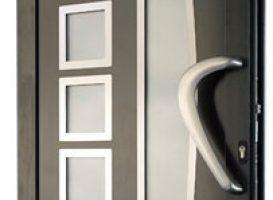 portes_entree_811