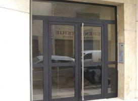 portes_immeubles_211