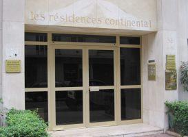 portes_immeubles_511