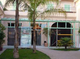 verandas_611-1024x768