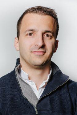 Julien FICUCIELLO - SERVIBAT