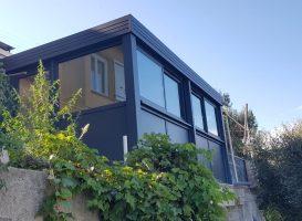 veranda-2019-3